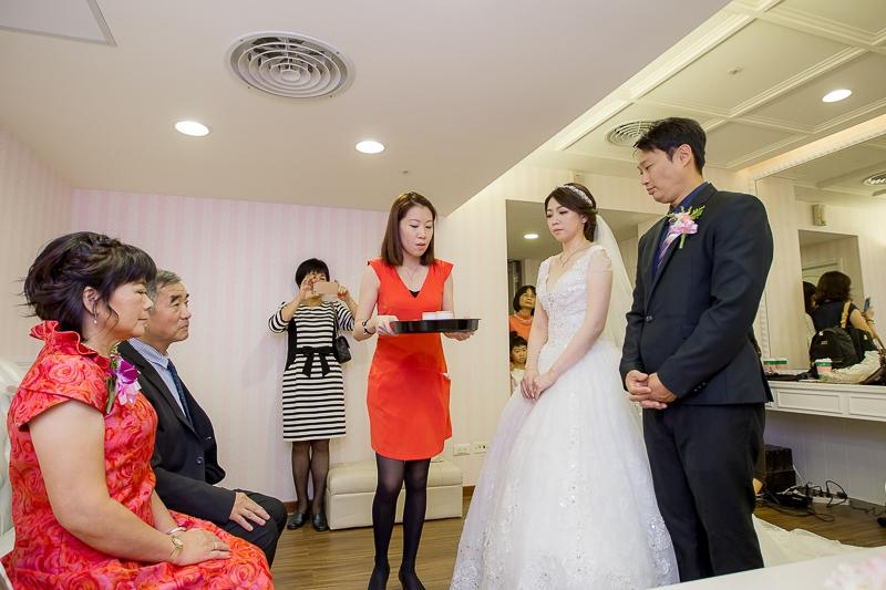 �森@宴客Wedding_0241.jpg