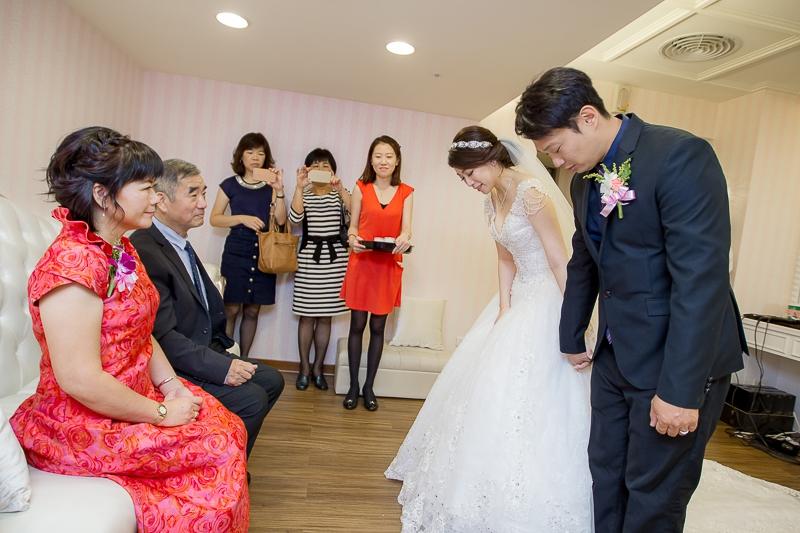 �森@宴客Wedding_0253.jpg