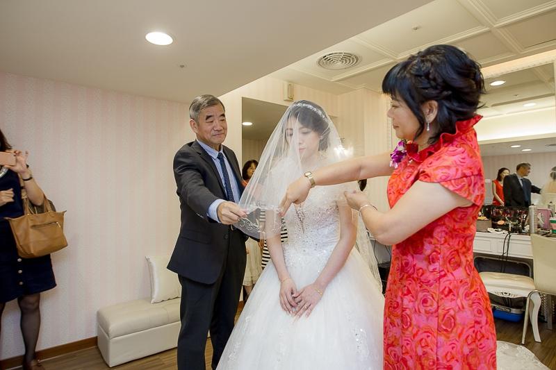 �森@宴客Wedding_0257.jpg