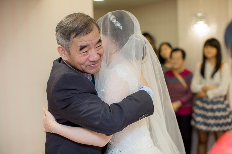 �森@宴客Wedding_0259.jpg
