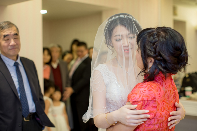 �森@宴客Wedding_0261.jpg
