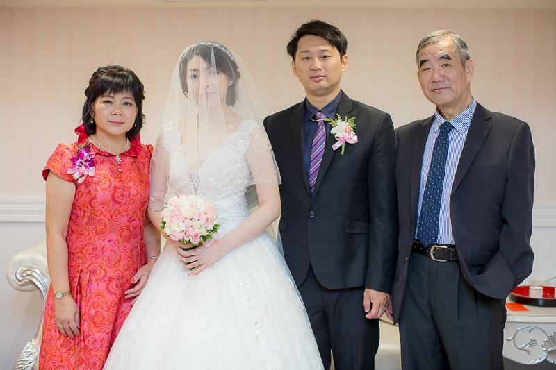 �森@宴客Wedding_0262.jpg