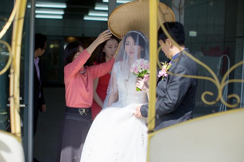 �森@宴客Wedding_0267.jpg