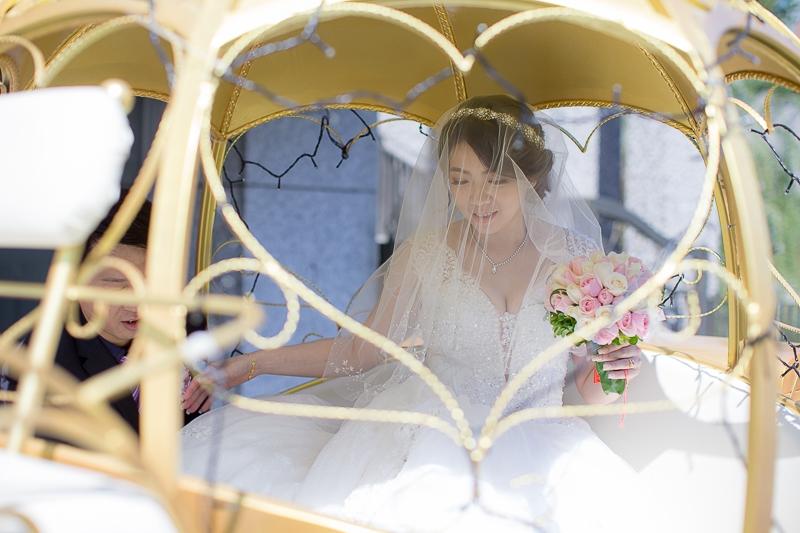 �森@宴客Wedding_0268.jpg