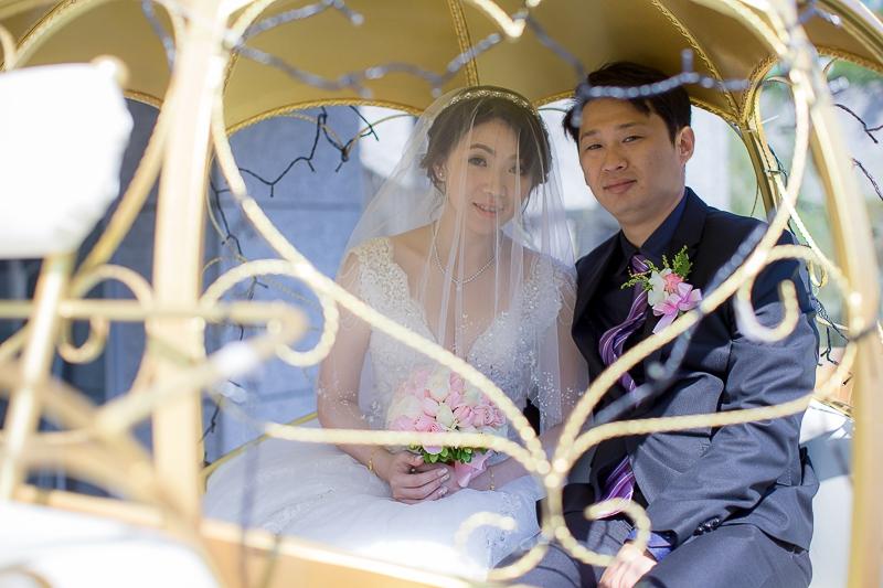 �森@宴客Wedding_0269.jpg