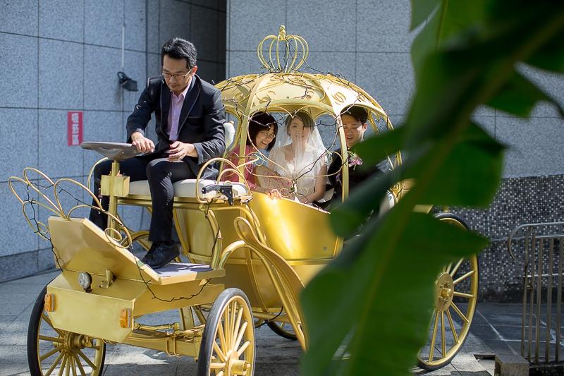 �森@宴客Wedding_0278.jpg
