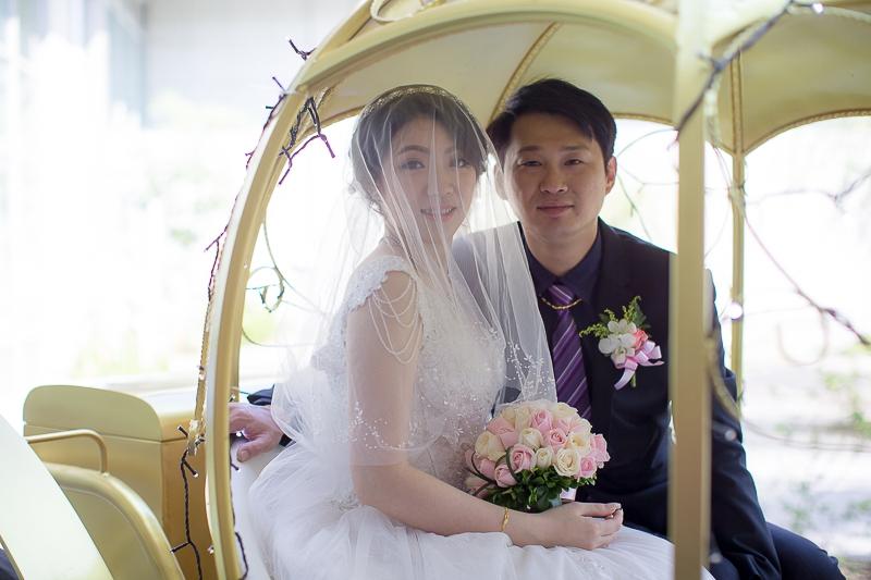 �森@宴客Wedding_0284.jpg