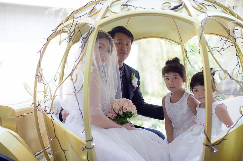 �森@宴客Wedding_0287.jpg