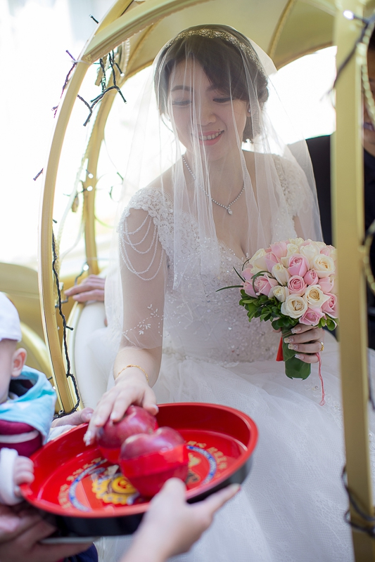 �森@宴客Wedding_0302.jpg