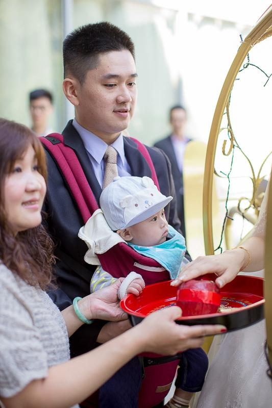 �森@宴客Wedding_0304.jpg