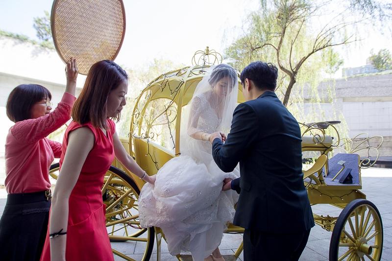 �森@宴客Wedding_0307.jpg