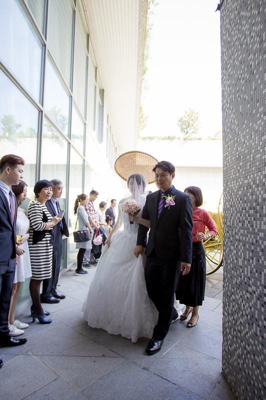 �森@宴客Wedding_0308.jpg