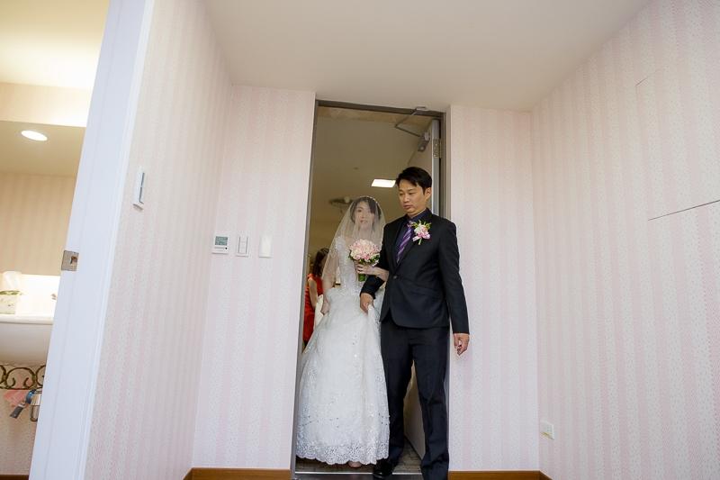�森@宴客Wedding_0310.jpg