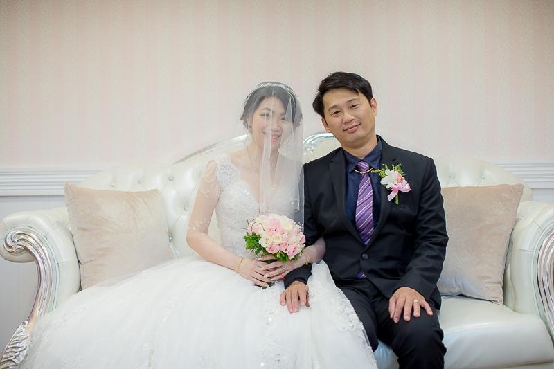 �森@宴客Wedding_0312.jpg