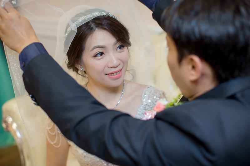 �森@宴客Wedding_0314.jpg