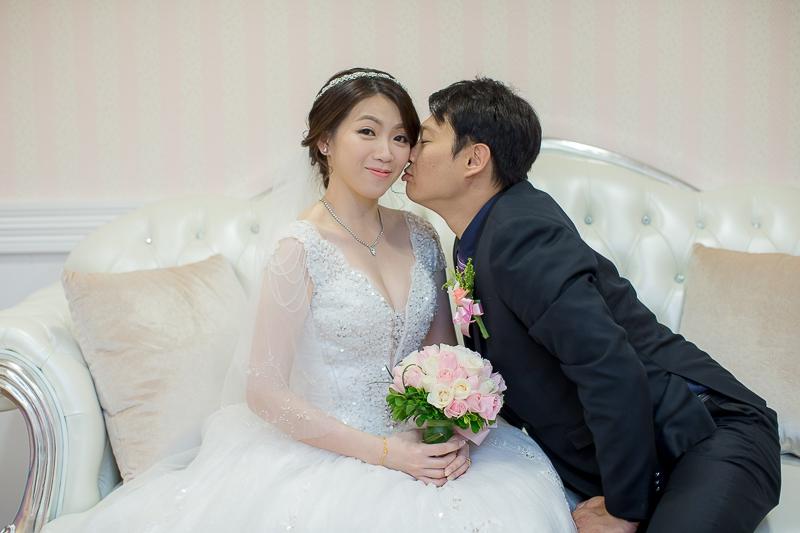 �森@宴客Wedding_0316.jpg