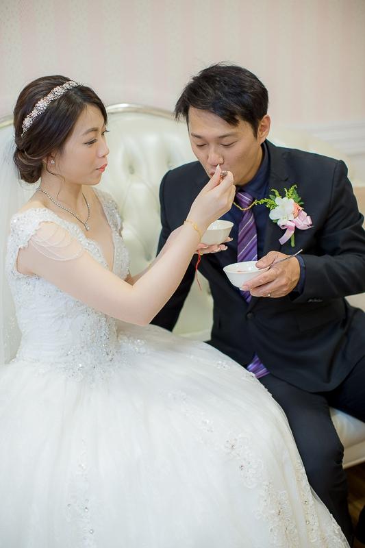 �森@宴客Wedding_0318.jpg