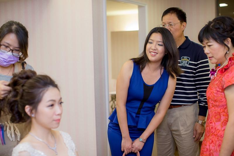 �森@宴客Wedding_0345.jpg