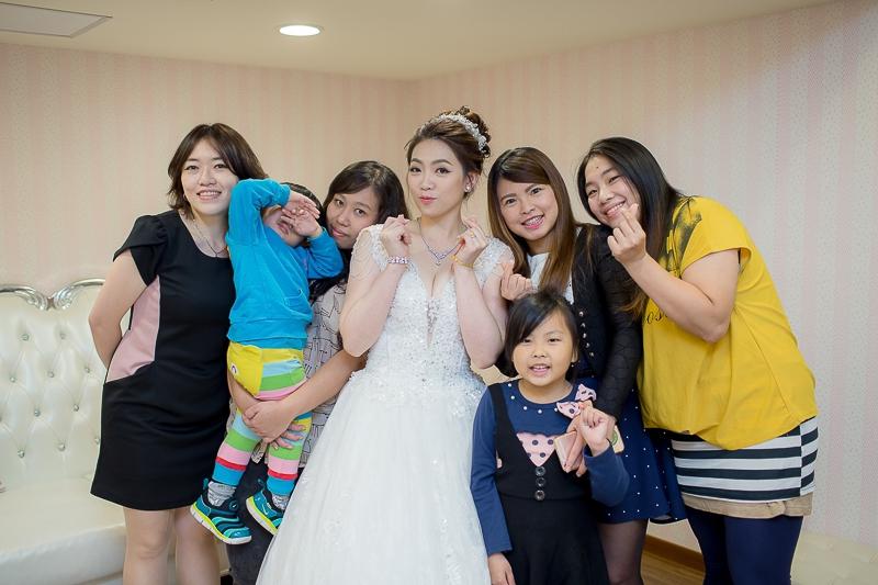 �森@宴客Wedding_0374.jpg