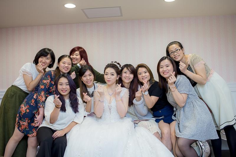 �森@宴客Wedding_0378.jpg