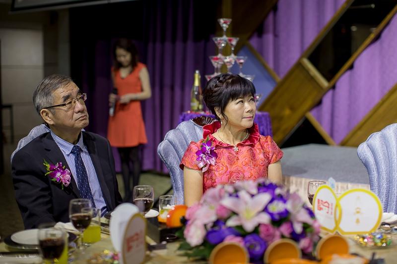 �森@宴客Wedding_0389.jpg