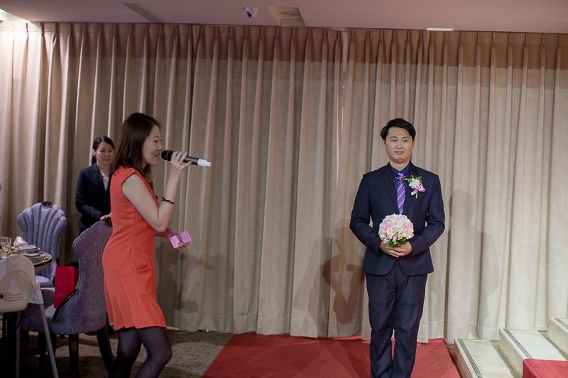 �森@宴客Wedding_0421.jpg
