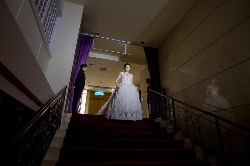 �森@宴客Wedding_0425.jpg
