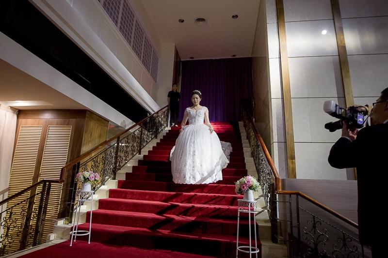 �森@宴客Wedding_0427.jpg