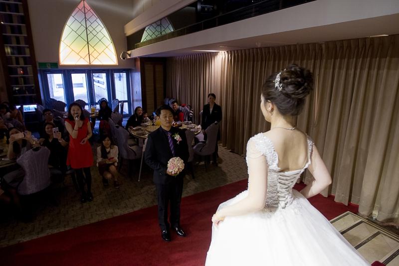 �森@宴客Wedding_0430.jpg