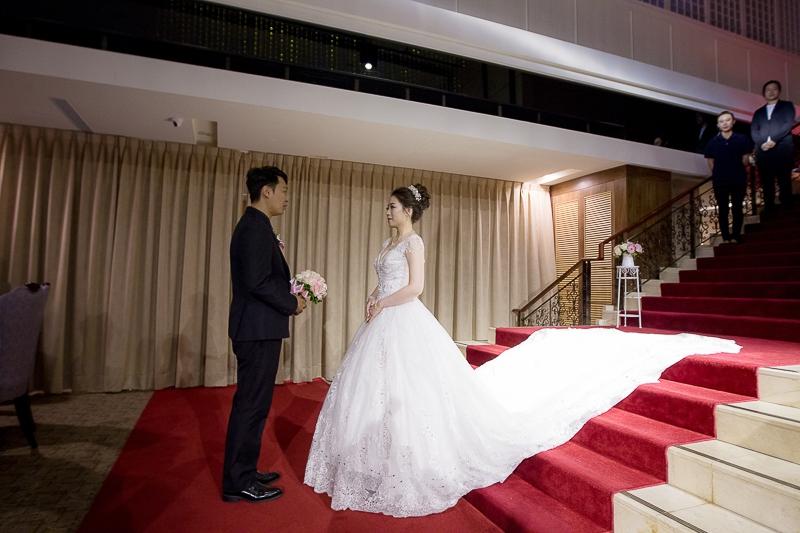 �森@宴客Wedding_0432.jpg