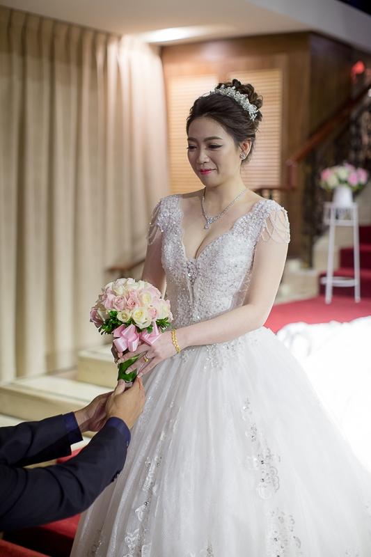 �森@宴客Wedding_0433.jpg