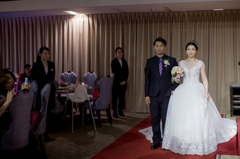 �森@宴客Wedding_0436.jpg