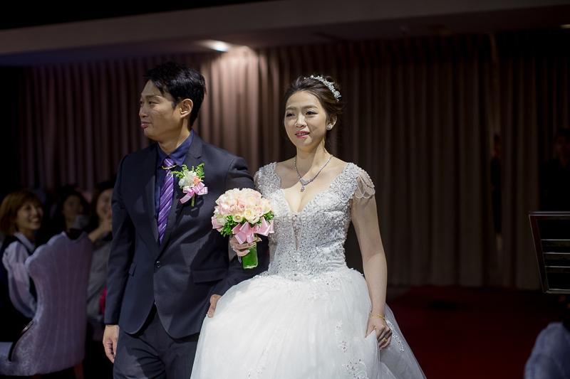 �森@宴客Wedding_0438.jpg