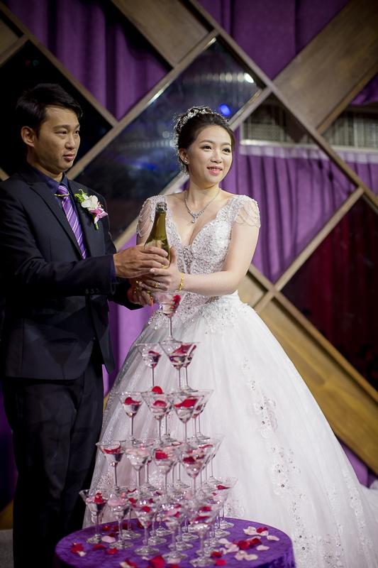 �森@宴客Wedding_0444.jpg