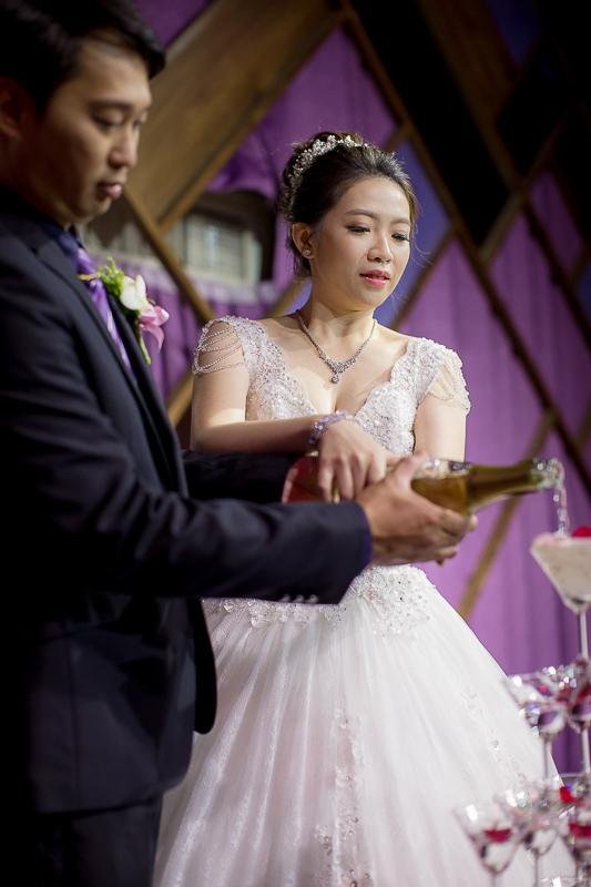�森@宴客Wedding_0446.jpg