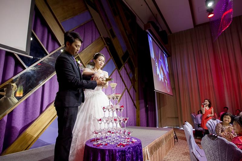 �森@宴客Wedding_0451.jpg