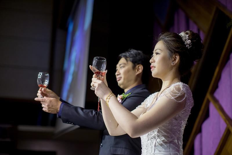 �森@宴客Wedding_0463.jpg