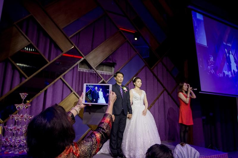 �森@宴客Wedding_0471.jpg