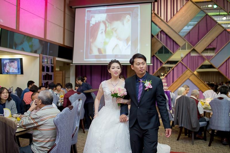 �森@宴客Wedding_0482.jpg