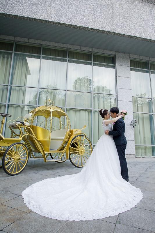 �森@宴客Wedding_0485.jpg
