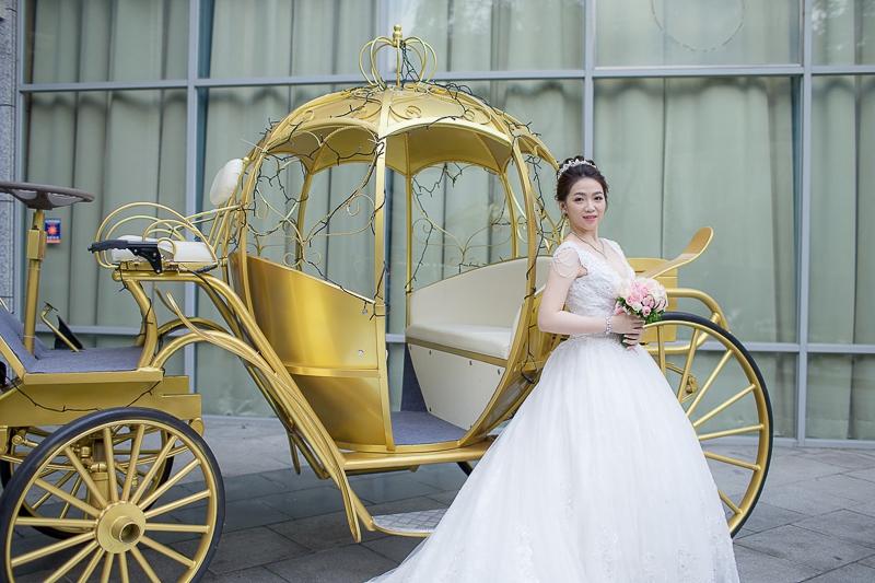 �森@宴客Wedding_0487.jpg