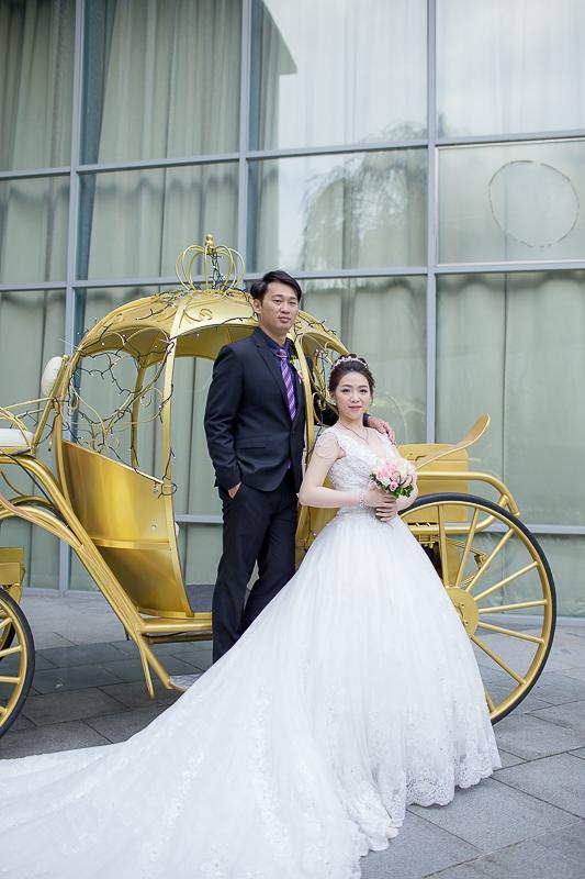 �森@宴客Wedding_0488.jpg
