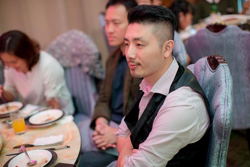 �森@宴客Wedding_0518.jpg