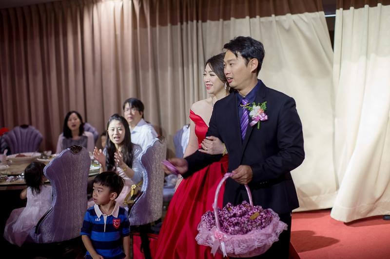 �森@宴客Wedding_0531.jpg