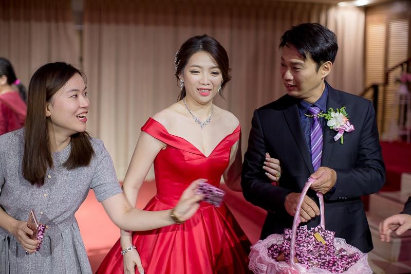 �森@宴客Wedding_0535.jpg