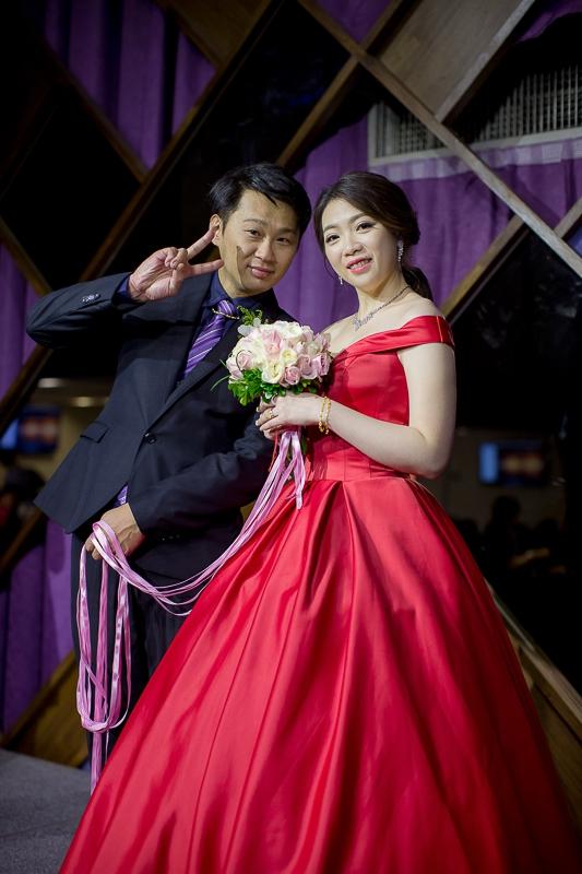 �森@宴客Wedding_0543.jpg