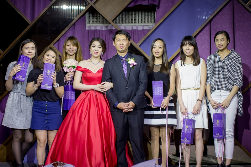 �森@宴客Wedding_0570.jpg