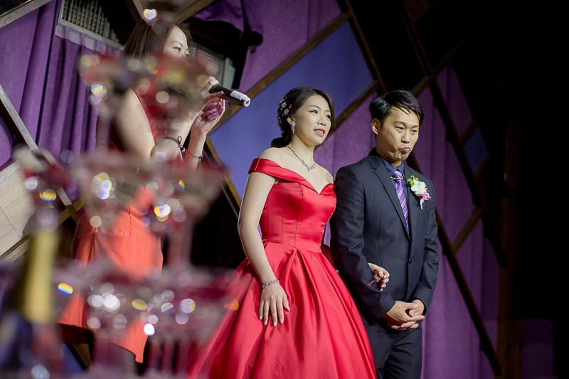 �森@宴客Wedding_0576.jpg