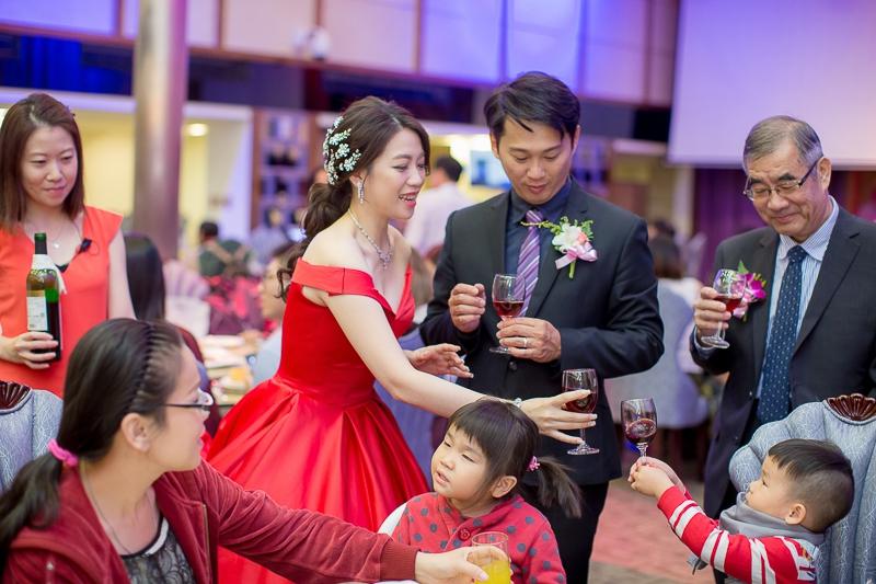 �森@宴客Wedding_0608.jpg