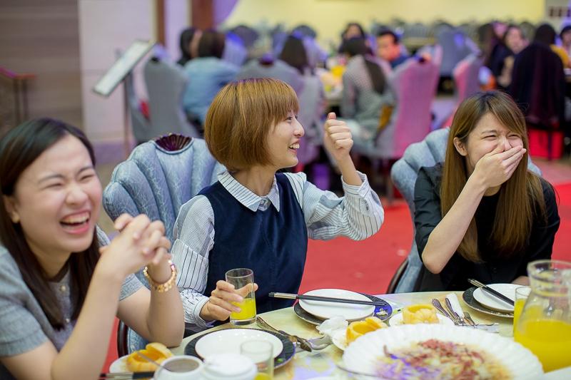 �森@宴客Wedding_0617.jpg